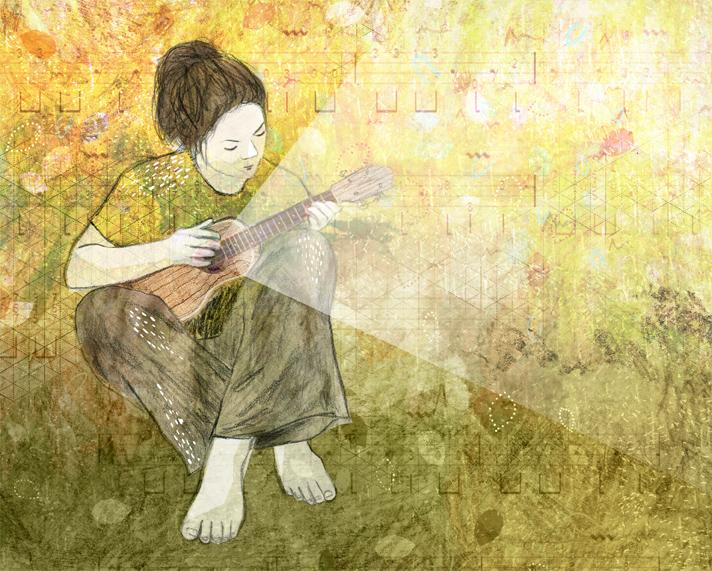ukulele-w